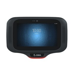 Scanner 2D Zebra CC600 Ethernet Wi-Fi USB Bluetooth