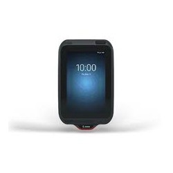 "Scanner Tablet 10"" Zebra CC6000 2D Ethernet Wi-Fi USB Bluetooth"