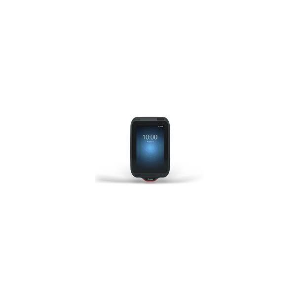 "Tableta 10"" Zebra CC6000 2D Ethernet Wi-Fi USB Bluetooth"