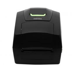 Imprimanta de etichete Custom D4 102 USB