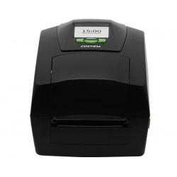 Imprimanta de etichete Custom D4 202 USB RS232 Ethernet