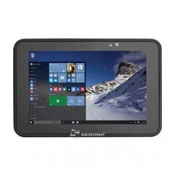 "Tableta Zebra ET51 10.1"" Android"
