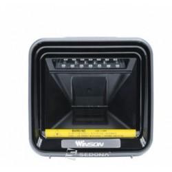 Cititor coduri 2D Winson WAI-7000 conectare USB