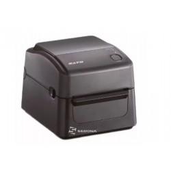 Label Printer SATO WS408 USB, RS232, LAN