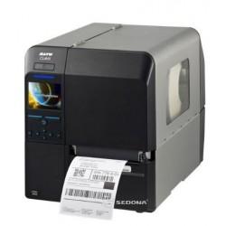 Imprimanta industriala de etichete SATO CL4NX
