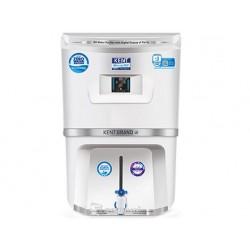 KENT Grand Star - Water purifier