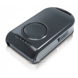 Bluetooth Scanner Datecs BlueScan DBS-55