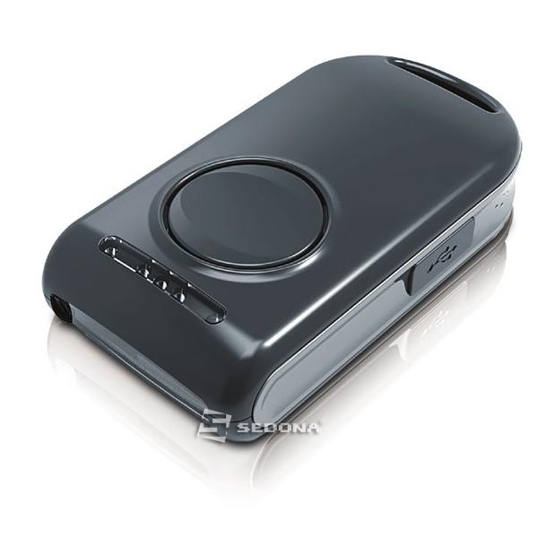 Bluetooth Scanner Datecs BlueScan DBS-55