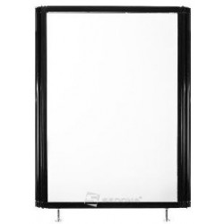 Protection Shield for Cashier APG 1 panel