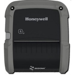 POS Portable Printer Honeywell RP4 USB + Bluetooth