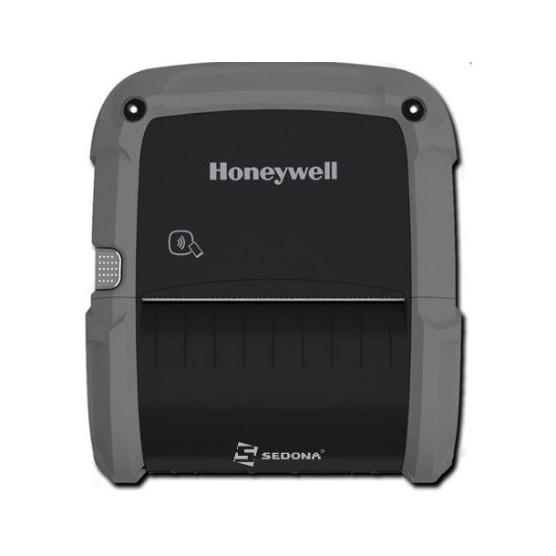 Imprimanta POS portabila Honeywell RP4 USB + Bluetooth