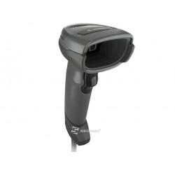 Barcode Scanner 1D/2D Zebra DS4608, USB