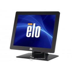17 Inch Touchscreen Monitor Elo 1717L