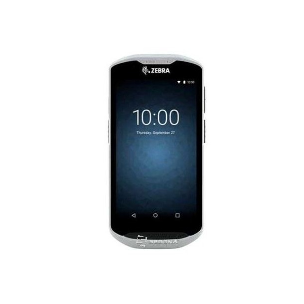 Terminal mobil Zebra TC52-HC Android