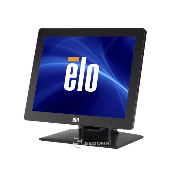 15 Inch Touchscreen Monitor Elo 1517L