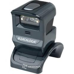 Datalogic Gryphon GPS4421, USB