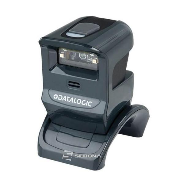 Cititor coduri 2D Datalogic Gryphon GPS4421, USB