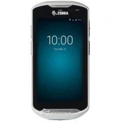 Terminal mobil cu cititor coduri 2D Zebra TC51-HC, Android