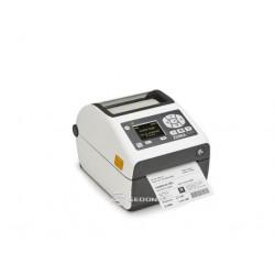 Imprimanta de etichete Zebra ZD620d healthcare