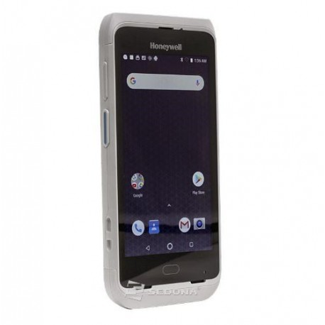 Mobile Terminal with scanner Honeywell Dolphin CT40 HC - Android