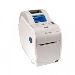 Imprimanta de etichete Honeywell PC23D