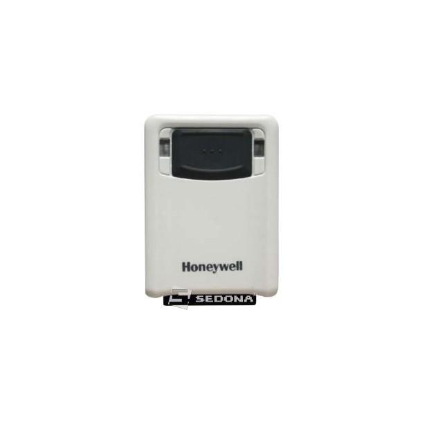 2D Honeywell Vuquest 3320g