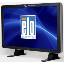 POS All-in-One Elo 4201L 42""
