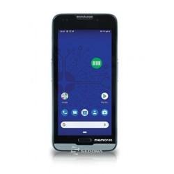 Terminal mobil cu cititor coduri 2D Memor 20 – Android