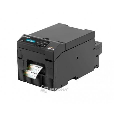 Tickets/Cards Printer Custom TK302