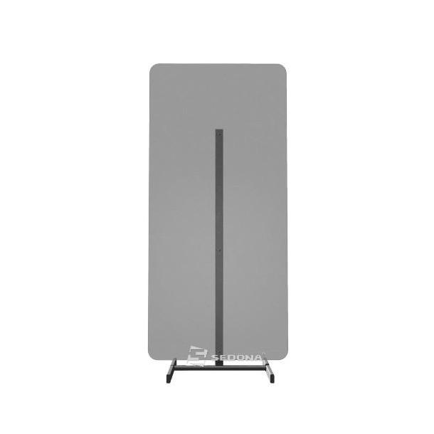 Panou despartitor din Plexiglas PD715 - 70 x 155 cm
