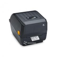 Label Printer Zebra ZD230d