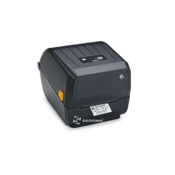 Imprimanta de etichete Zebra ZD230t