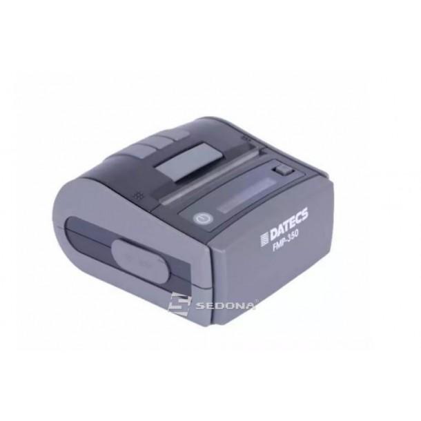 Mobile Fiscal Printer Datecs FMP-350