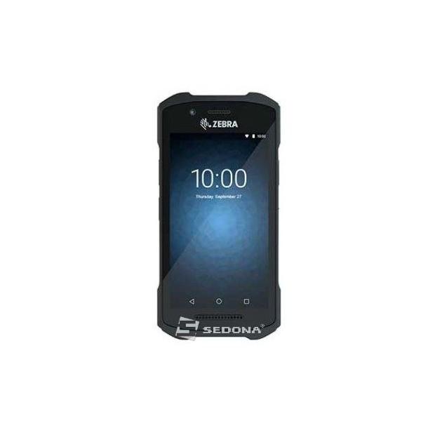 Mobile Terminal Zebra TC21 3GB – Android 2D