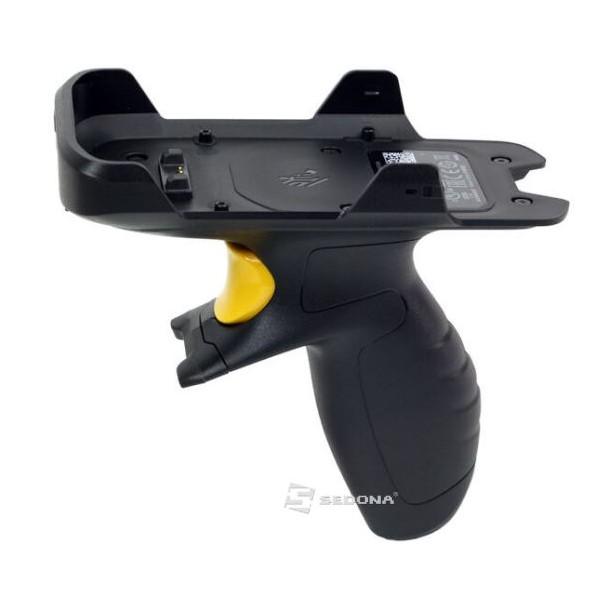 Pistol grip Zebra TC21/TC26