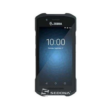 Mobile Terminal Zebra TC21 – Android 2D