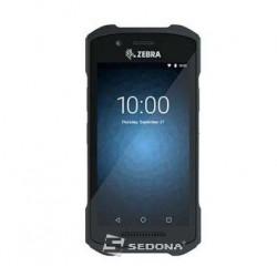 Mobile Terminal Zebra TC26 4GB – Android 2D