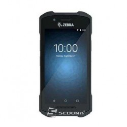 Terminal mobil Zebra TC26 4GB – Android 2D
