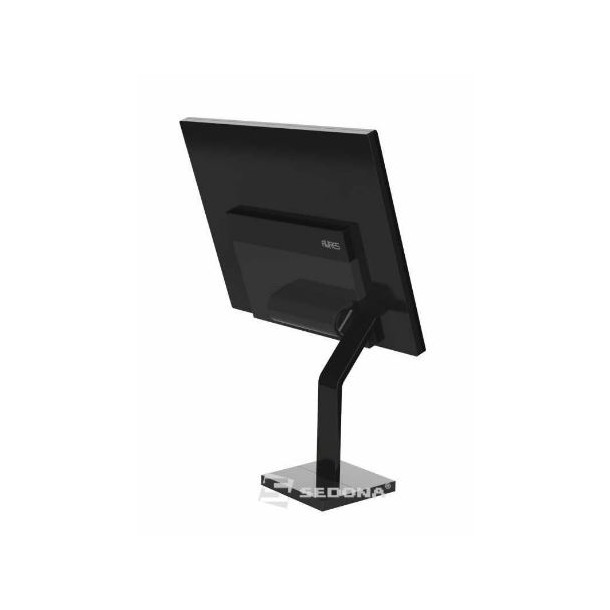 """POS All-in-One Aures JazzPOLE 15"""" Windows"""