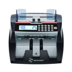 Counting Machine NB350