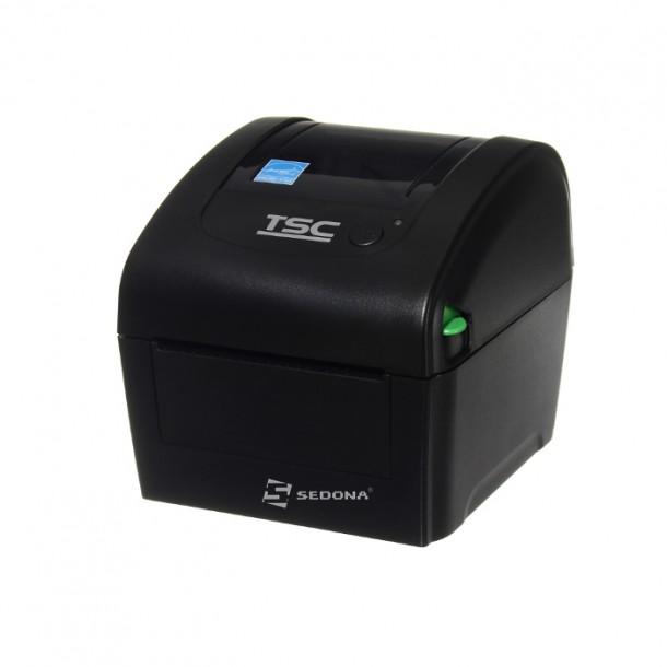 Imprimanta de etichete TSC DA220