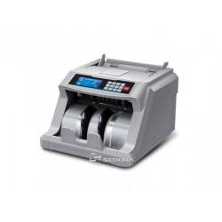 Counting Machine NB100