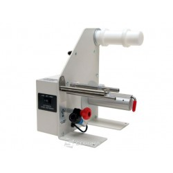 Label Dispenser LD-100-RS