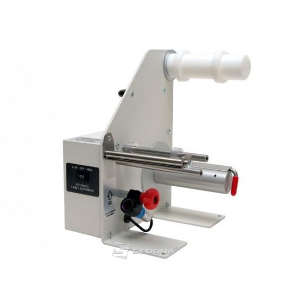 Dispenser etichete LD-100-RS
