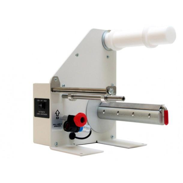 Dispenser etichete LD-200-RS