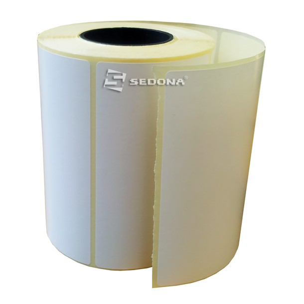 Rola etichete direct termice 100 x 56 mm (1000 et.)