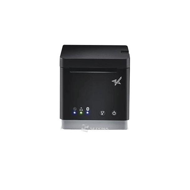 Imprimanta termica STAR Micronics mC-Print2, USB, LAN