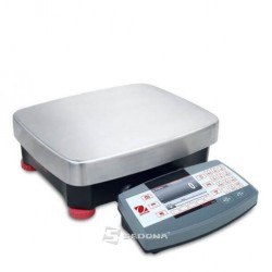 Industrial scale - Ohaus Ranger 7000 Homologated, 15/35/60 kg