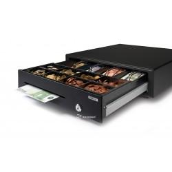 Cash Drawer - Large SAFESCAN LD-4141