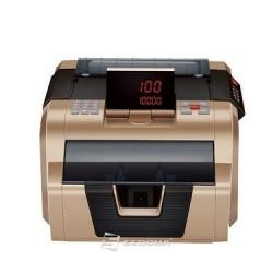 Counting Machine NB290